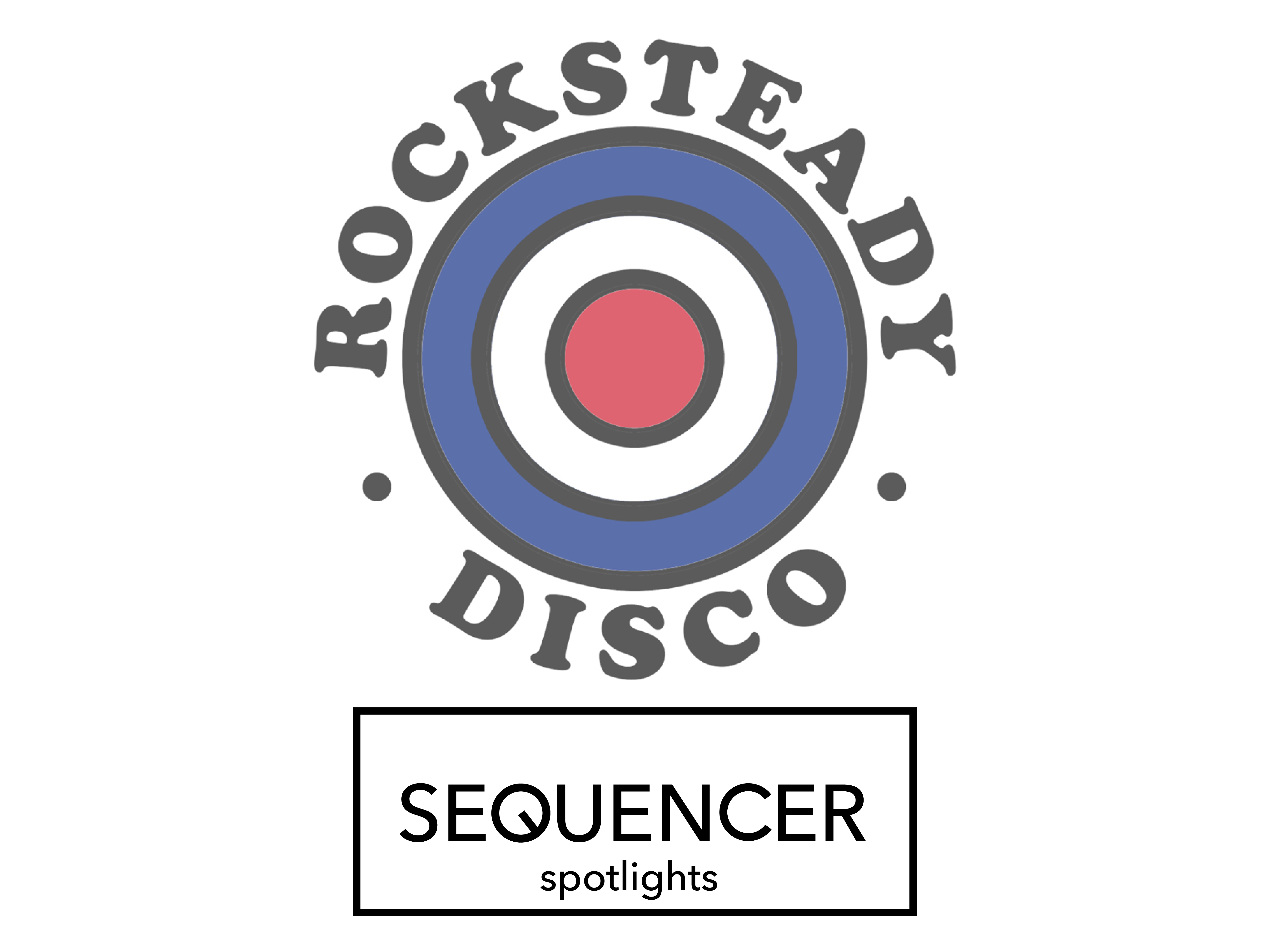 rocksteady disco